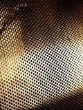 текстура Стоковые Фотографии RF