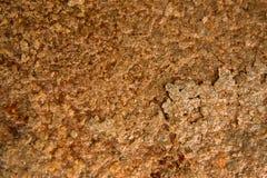 текстура 14 Стоковые Изображения RF