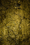 текстура 31 Стоковое Изображение