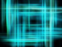 Текстура 34 предпосылки иллюстрация вектора