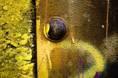 текстура 39 Стоковое Изображение