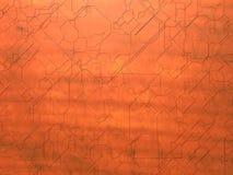 текстура 4 Стоковые Изображения RF