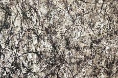 Текстура (1) Стоковые Фотографии RF