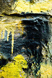 текстура 43 Стоковое Фото