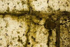 текстура 50 Стоковое Изображение RF