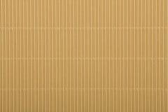 текстура Стоковая Фотография RF