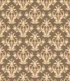 текстура 6 орнаментов Стоковое фото RF