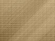 текстура Стоковое фото RF
