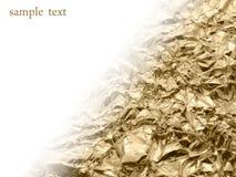 текстура стоковое изображение