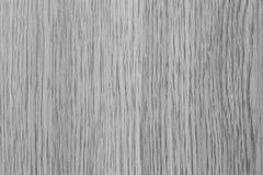 текстура Стоковое Изображение RF