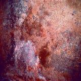 текстура 9 Стоковые Фотографии RF
