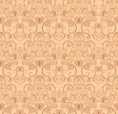 текстура бесплатная иллюстрация