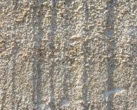 Текстура b города каменная Стоковые Фото