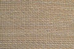 Текстура Basketwork Стоковые Фото