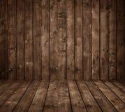 Текстура Brown ламината стоковое изображение rf