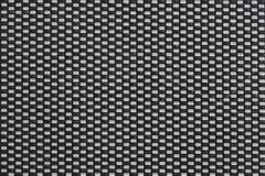 текстура bw Стоковая Фотография RF