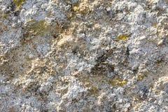 Текстура c города каменная Стоковые Изображения