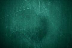текстура chalkboard предпосылки Стоковая Фотография