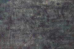 текстура chalkboard Стоковые Изображения