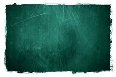 текстура chalkboard Стоковое фото RF