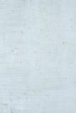 Текстура Congrete стоковая фотография rf