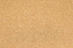 текстура corkboard Стоковое Изображение RF