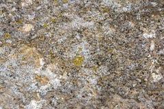 Текстура f города каменная Стоковое Изображение