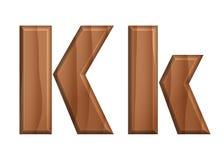 Текстура font-11 природы деревянная Стоковые Изображения