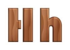Текстура font-08 природы деревянная Стоковые Фото