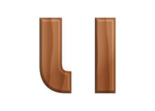 Текстура font-12 природы деревянная Стоковое фото RF