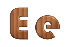 Текстура font-05 природы деревянная Стоковые Фотографии RF