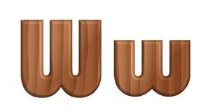 Текстура font-23 природы деревянная Стоковые Изображения