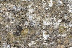 Текстура g города каменная Стоковое Изображение