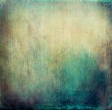 Текстура Grunge абстрактная Стоковое Изображение RF