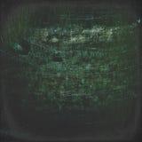 Текстура Grunge бумажная, предпосылка год сбора винограда Стоковое Изображение RF