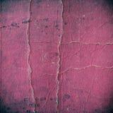 Текстура Grunge бумажная, предпосылка год сбора винограда Стоковые Фотографии RF