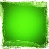 Текстура Grunge бумажная, предпосылка сбора винограда Стоковые Фотографии RF