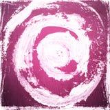 Текстура Grunge бумажная, предпосылка сбора винограда Стоковое Изображение RF