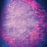 Текстура Grunge бумажная, предпосылка сбора винограда Стоковые Фото