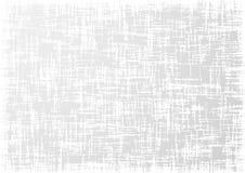 текстура grunge бумажная Стоковые Изображения RF
