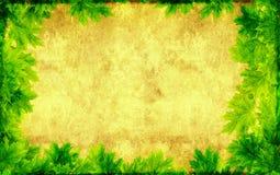 текстура grunge бумажная Стоковое Фото