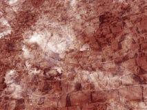 текстура grunge бумажная Стоковое Изображение RF