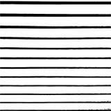 Текстура grunge вектора бесплатная иллюстрация