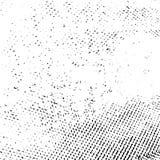 Текстура grunge вектора иллюстрация вектора