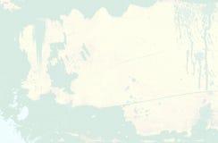 Текстура grunge год сбора винограда, предпосылка Стоковые Фотографии RF