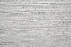 Текстура Grunge, грубая клочковатая предпосылка, поцарапанная треснутая стена Стоковые Изображения RF
