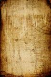 текстура grunge зажима абстрактного искусства Стоковое фото RF