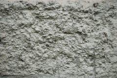 текстура grunge каменная Стоковые Изображения