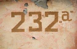 текстура grunge каменная Стоковое фото RF