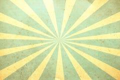 Текстура Grunge пакостная старая бумажная Стоковое Изображение